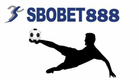 คนเล่น SBOBET888 ทุกคนต้องรู้