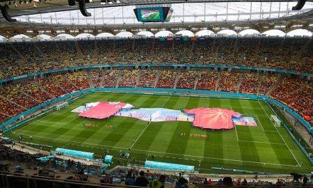 ยูฟ่า ชักติดใจ หวังเพิ่มจำนวนทีมยูโร รอบสุดท้ายเป็น 32 ทีม ปี 2028 เป็นต้นไป