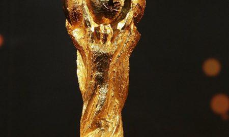 ซาอุดีอาระเบีย จับมือ อิตาลี เสนอจัดเจ้าภาพบอลโลก 2030